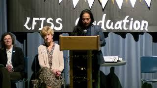 LFISS Wetherbee School