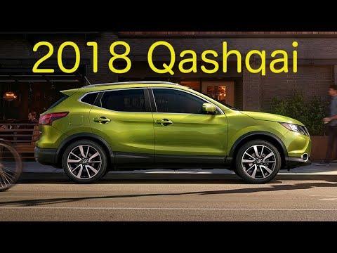 2018-nissan-qashqai-review