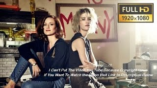 Halt and Catch Fire Season 3 Episode 1 FULL EPISODE
