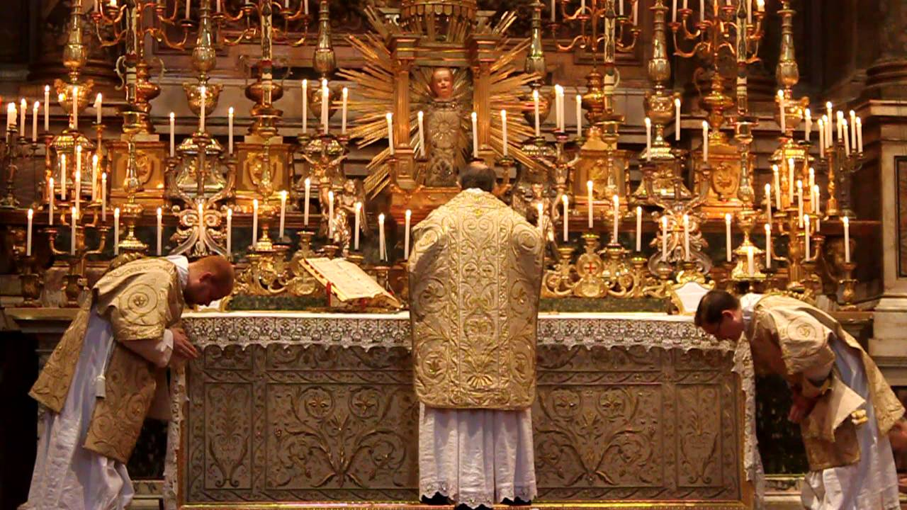 Image result for presence of the eucharist
