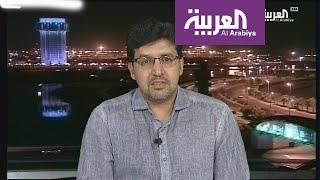 صالح المحمدي يناقش مباريات الدوري السعودي