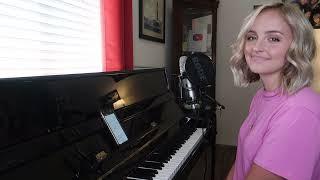 Evie Clair - It's OK (Nightbirde)