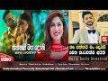 Saththai Mn Doni(සත්තයි මං දෝනණී) Shehara Sandaruwan Aluth Sindu Music Vedio