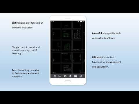 CAD Reader - Apps on Google Play