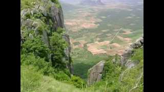 Top 5 Destinations In Idukki, Kerala - YouTube.mp4