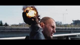 Deadpool FULL MOVIE + TRAILER FULL HD