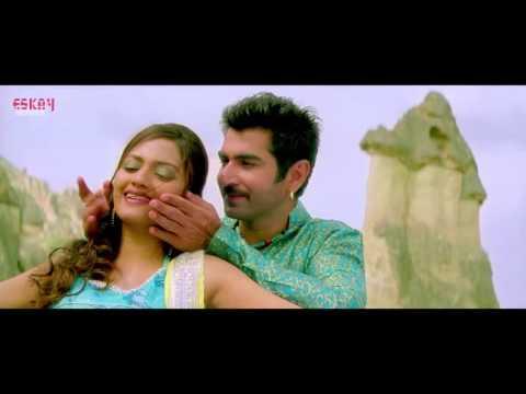 Aye Khuda ( Full Video) | Shatru | Jeet |...