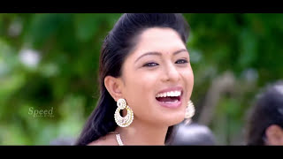 Latest Tamil Action Movie 2017 | New Tamil Full Movie 2017| Tamil New Releases Movie 2017|exclusive