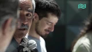 Avance: Colifata filosa (Las palabras) - Canal Encuentro