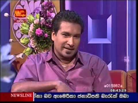 Download magam soliya - sinhala novel by mohan raj madawala