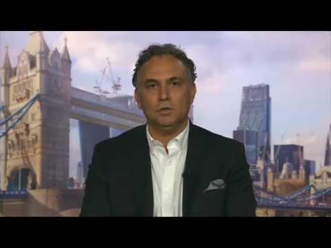 Press freedom: Saudi Arabia demands Qatari funded Al Jazeera is shutdown