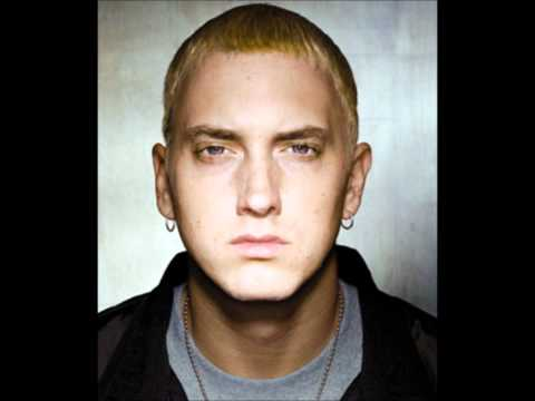 Eminem  Im Shady Original Version  Remake