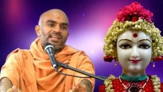 Aavo Rajiv Lochan Rang Rasiya. આવો રાજીવ લોચન રંગ રસિયા. 08-06-2016