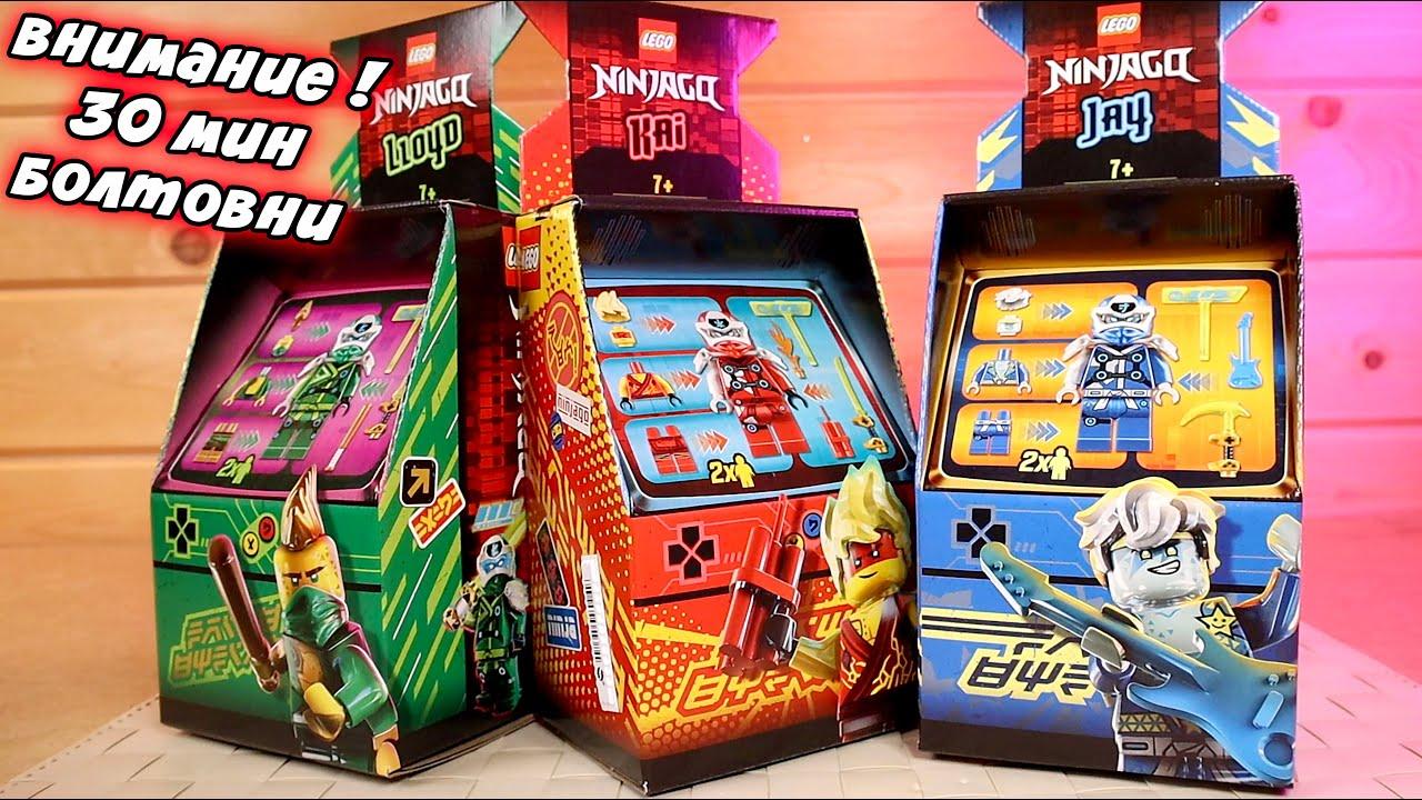Игровые автоматы 3 сезон новые игровые автоматы бесплатно без регистрации играть на биткоин в azinobtc