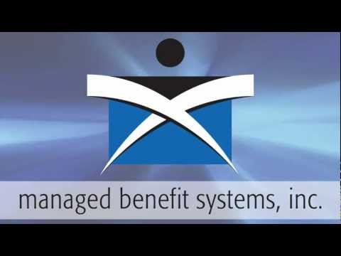 managed-benefit-systems,-inc.---health,-dental,-group-insurance-in-colorado