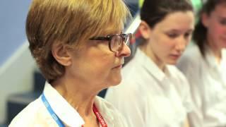HPV vaccination for schoolgirls