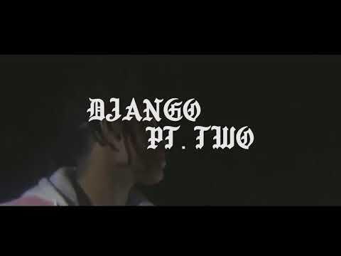 FREE Playboi Carti x Tay K x ASAP Rocky Type Beat | DJANGO PT. 2