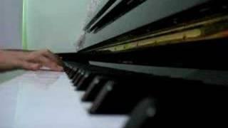 I hope that all of the A.B.S fans will love it;] music: shibasaki h...