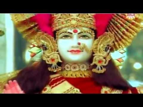Navratri Songs 2015 - Tasveer Bana De - Rajesh Bugga - Maa Sherawali Bhajans - Mata Ki Bhentein