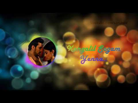 Uyire en uyire from Poojai - Tamil Cut songs for Whatsup status from our Niruban Channel