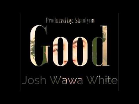 Good Josh WAWA White