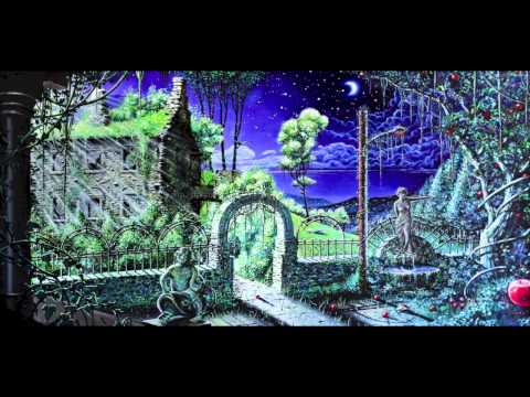 """Masters Of Reality """"The Blue Garden"""" from Masters Of Reality Deluxe Edition"""