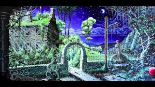 Watch Masters Of Reality The Blue Garden video