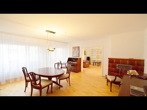 ma-156485---4-zimmer-wohnung-in-mannheim-lindenhof-zum-wohnen-auf-zeit