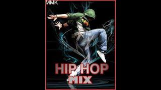 Musica de rap en ingles