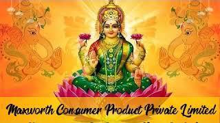 Sri Lakshmi Ashtothram 108 Sri Lakshmi Ashtottara Shatanamavali Stotram Sri Lakshmi Devi Songs