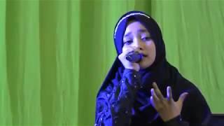 Download Veve Zulfikar | Laukana Bainanal Habib Mp3