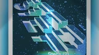 Steps (2)