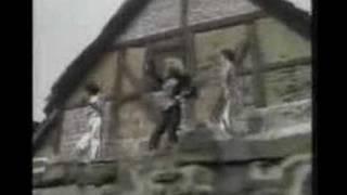 Disco Video Clip Edit - BELLE EPOQUE - Bamalama ~ STEREO 7