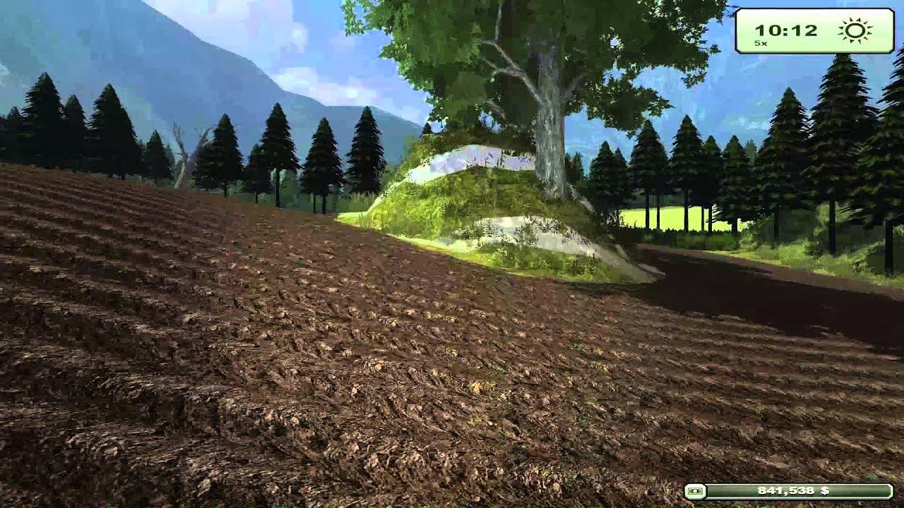 Map Usa Farming Simulator 2013%0A Basic Job Application Template