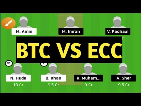 ECC to BTC Converter | BTC to ECC Calculator | Nomics