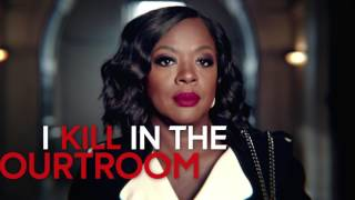 TGIT - Returns THURSDAY Starting 8|7c