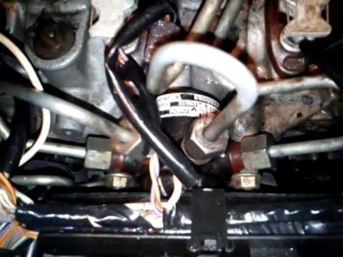 Реферат ремонт двигателя мтз 80 | Реферат: Техническое.