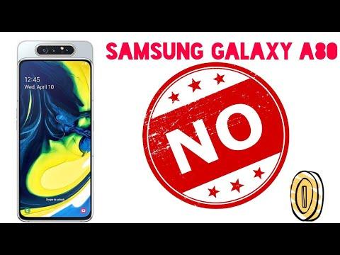 el-samsung-galaxy-a80-de-telcel-es-una-terrible-compra.-méxico!