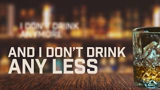 Download Jason Aldean - I Don't Drink Anymore (Lyric Video) Mp3 and Videos