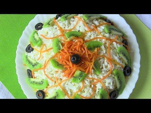 традиционный турецкий салат Рецептиз YouTube · С высокой четкостью · Длительность: 2 мин28 с  · Просмотры: более 135000 · отправлено: 24.03.2014 · кем отправлено: Легкие турецкие рецепты