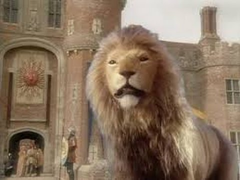 BBC Narnia The Silver Chair Ep 6