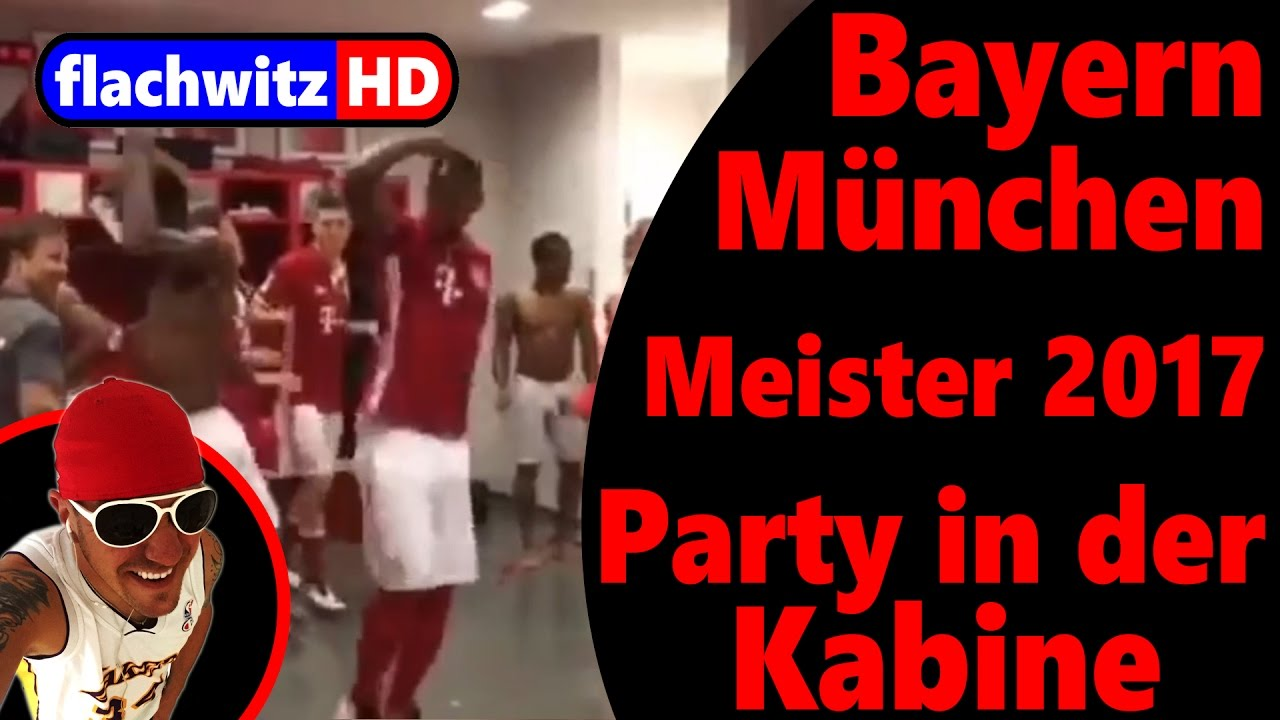 Bayern Party