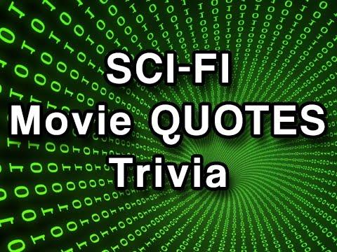 movie-quotes-quiz---sci-fi