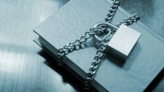 Как ковырялки убивают свободу слова в России или запрещение Учебника для мужчин