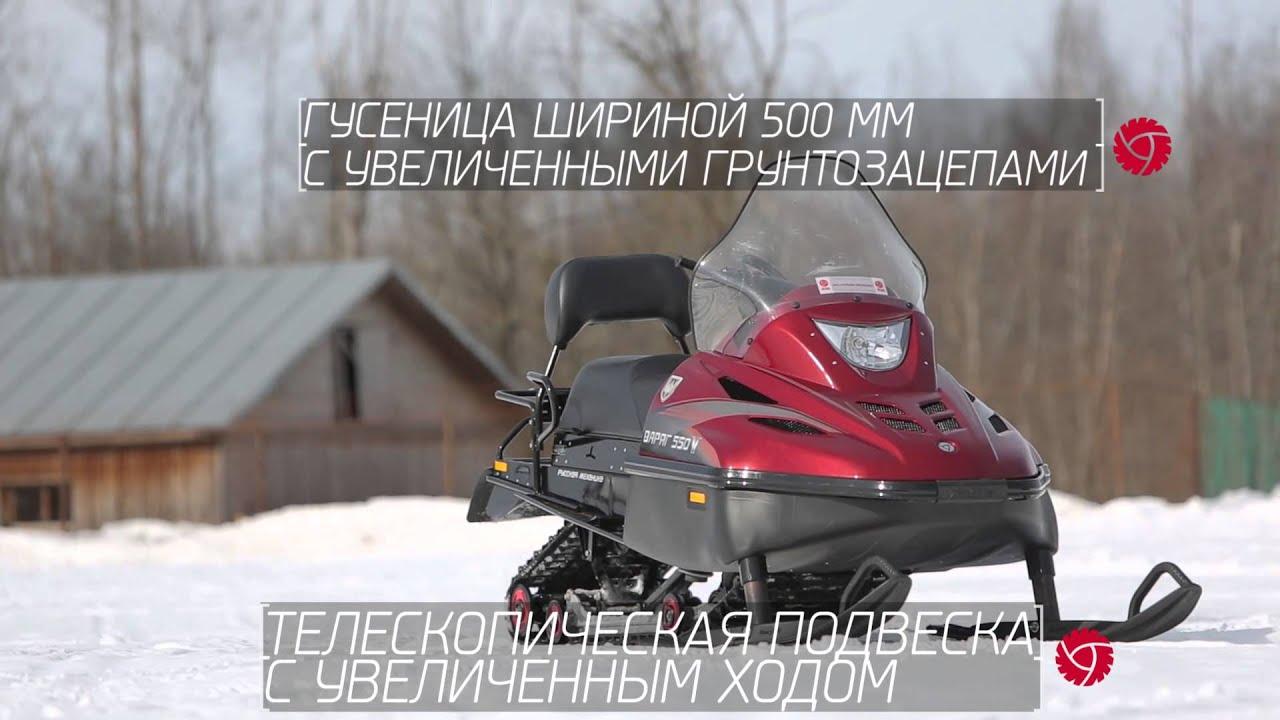 Колёса — бесплатные объявления о продаже бензовозов в казахстане. Лучшие предложения и цены на бензовоз. Большой выбор спецтехники в казахстане.