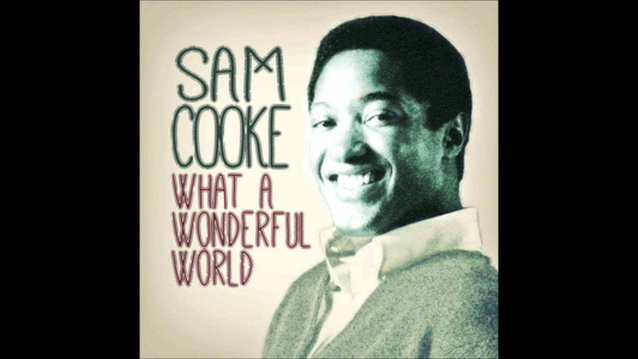 Sam cooke what a wonderful world ukulele cover youtube sam cooke what a wonderful world ukulele cover hexwebz Images