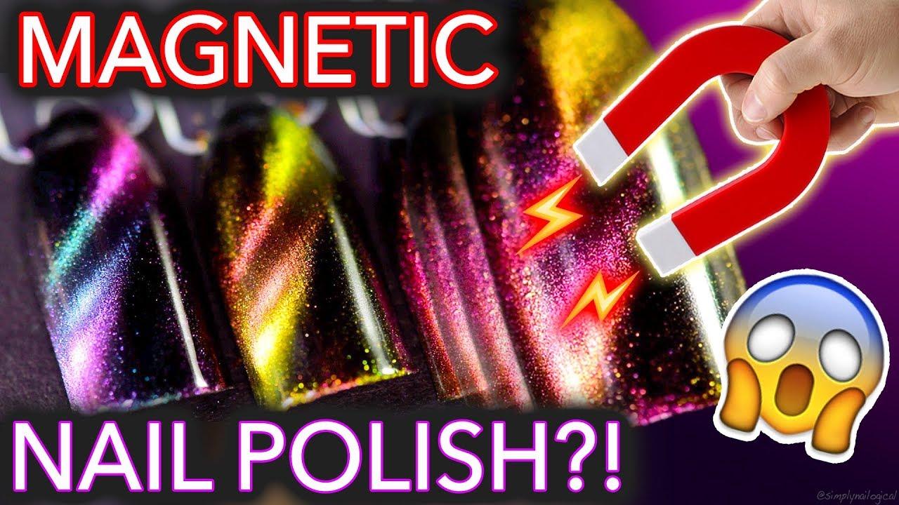 magic-magnetic-nail-polish-maybe-don-t-wear-metal