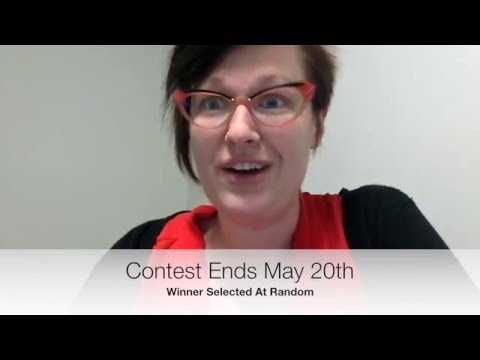 canadian-fertility-consulting-#miraclemakers-contest!