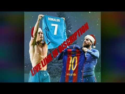Liverpool Vs Barcelona Champions League Semi Final Full Match