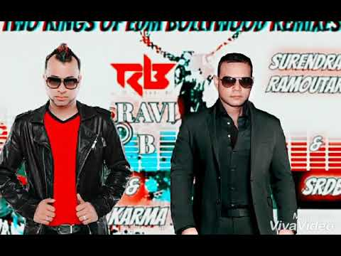 Yeh Dua Hai Meri Rab Se (EDM Remix 2018)